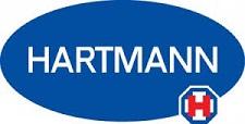 19hartmann